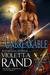Unbreakable (Highlands Forever, #1)
