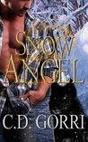 Snow Angel (Macconwood Pack)