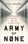 Army of None: Aut...