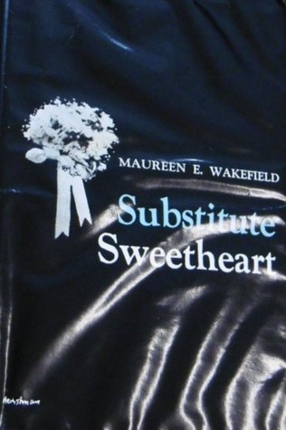 Substitute Sweetheart