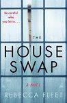 The House Swap: A Novel