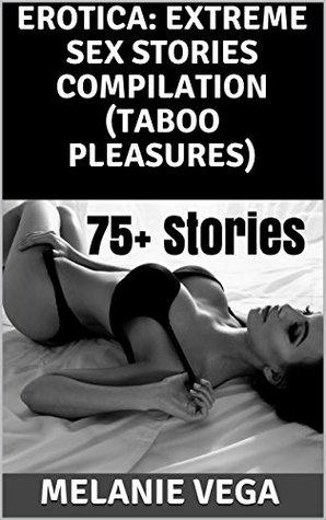 Multiple sex stories