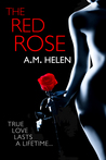 The Red Rose (Rose Series, #3)
