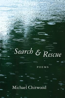 Search and Rescue: Poems