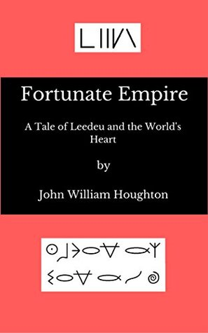 fortunate-empire-a-tale-of-leedeu-and-the-world-s-heart