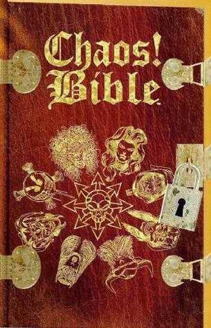 Chaos! Bible