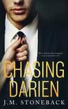 Chasing Darien (Chasing, #1)
