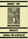 Hurt of Hearing Mass