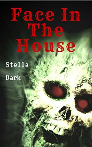 Face In The House: A Spine-Chilling Horror Tale About A Vengeful Spirit
