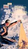 Les Triomphes de Sherlock Holmes: Souvenir d'une souris d'hôtel (Terres mystérieuses)