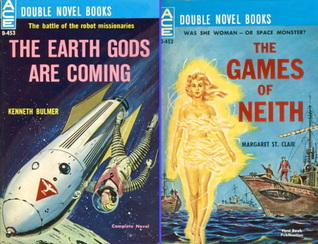 the-games-of-neith-the-earth-gods-are-coming