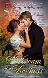 The Dream of a Duchess (The Widowers of the Aristocracy, #1)