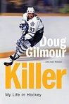 Killer: My Life i...