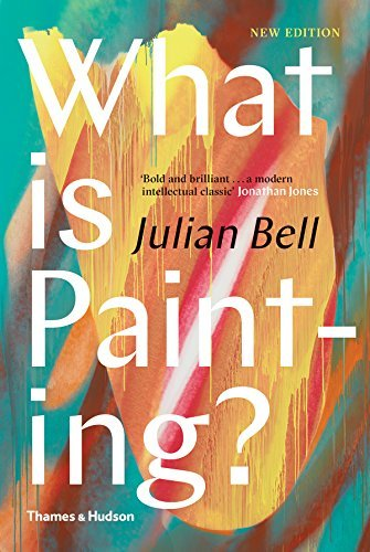 What is Painting?: New Edition