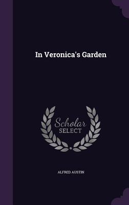 In Veronica's Garden