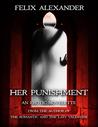 Her Punishment