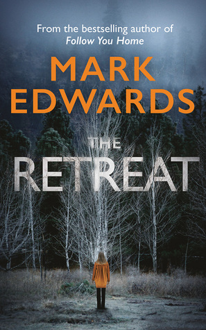Image result for the retreat mark edwards