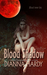 Blood Shadow by Dianna Hardy