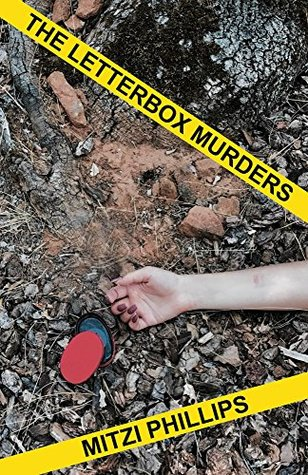 The Letterbox Murders