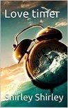 Love timer