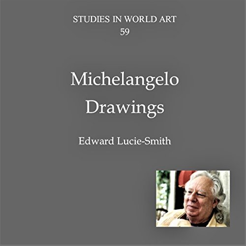 Michelangelo Drawings (Studies in World Art Book 59)