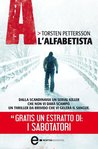 A. L'alfabetista by Torsten Pettersson