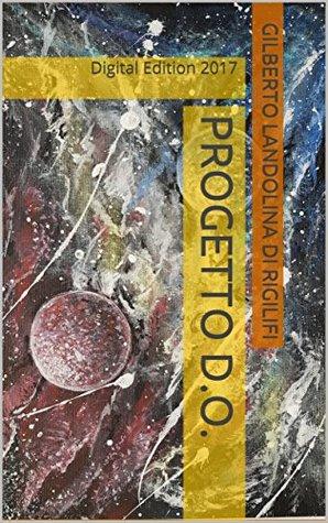 Progetto D.O.: Digital Edition 2017