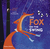 Fox on the Swing, The