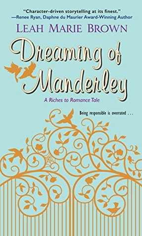 https://www.goodreads.com/book/show/34893630-dreaming-of-manderley?ac=1&from_search=true#