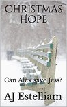Christmas Hope (Alex Hope, #5)