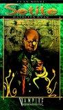 Setite (Vampire: The Masquerade: Clan Novels #4)