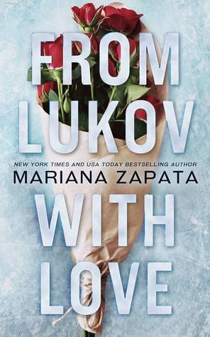 From Lukov with Love (Paperback)