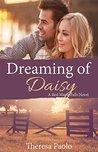 Dreaming of Daisy