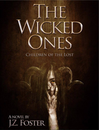 https://www.goodreads.com/book/show/37685076-the-wicked-ones?ac=1&from_search=true