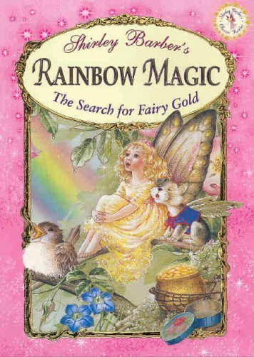 Rainbow Magic (Classic Fairies Story Books)