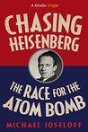 Chasing Heisenber...