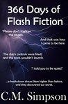 366 Days of Flash Fiction