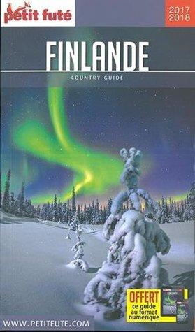 Finlande 2017-2018