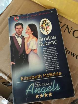 the-general-s-angels-smitha-subido