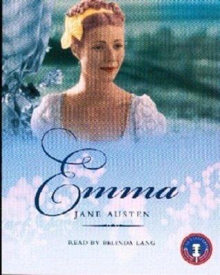 Emma - Talking Classics