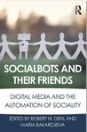 Socialbots and Th...