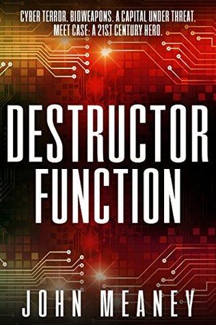 Destructor Function