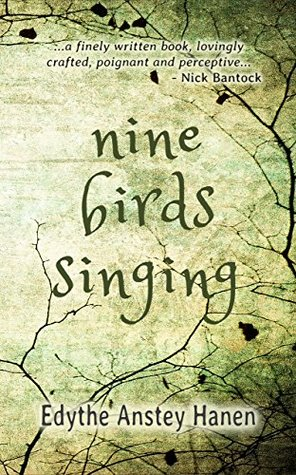 Nine Birds Singing
