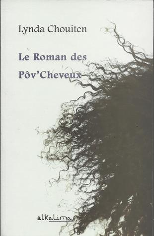 an analysis of the character of queen eufeme from le roman de silence through the lens of monster th Watch movies and tv shows online watch from devices like ios, android, pc, ps4, xbox one and more registration is 100% free and easy.