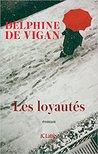 Les Loyautés audiobook download free