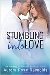 Stumbling Into Love (Fluke My Life #2)