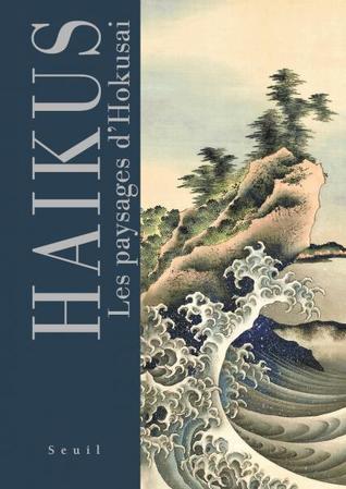 hakus-les-paysages-d-hokusai