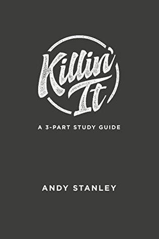 Killin It Study Guide