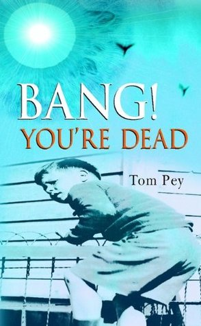Bang! You're Dead