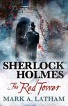 Sherlock Holmes: The Red Tower